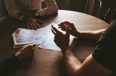 Mediation: Breaking down the basics