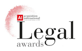 Legal-Awards