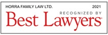 Best Family Law Firm