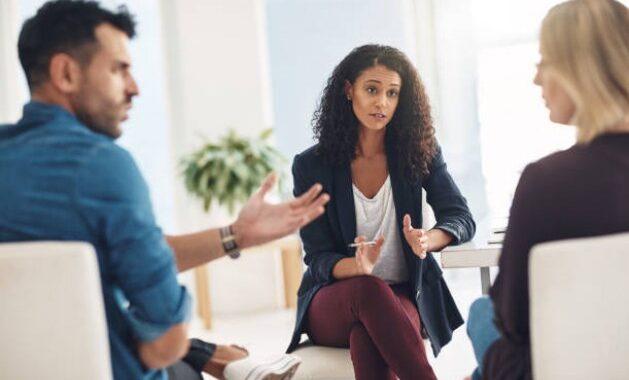 Understanding Divorces in Ontario